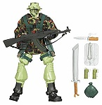 Combat Squad Wave 2 Images and Bios-kfg-recondo.jpg