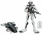 Combat Squad Wave 2 Images and Bios-kfg-lt.-torpedo.jpg-1.jpg