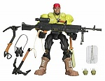 Combat Squad Wave 2 Images and Bios-kfg-sgt.-boulder.jpg-1.jpg