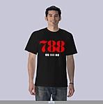 Hisstank.com T-Shirts!-2008-06-06_175111.jpg