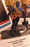 G.I. Joe 25th Anniversary Custom Kit-Bash Contest-gi-joe-25-range-viper.jpg