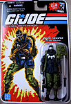 Arctic Snake Eyes Variant-picture-69.png