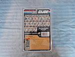 Arctic Snake Eyes Variant-p6100435.jpg