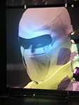 Licensing Expo - Storm Shadow wearing his mask!-nywhitesnake.jpg