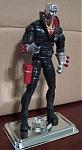 Cobra 5 Pack Silver Vac-Metal Destro-100_0735.jpg