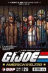 G.I.Joe: America's Elite #26 Five Page Preview-gijoeae_26_00.jpg