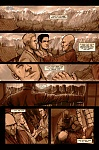 G.I.Joe: America's Elite #26 Five Page Preview-gijoeae_26_01.jpg