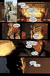 G.I.Joe: America's Elite #26 Five Page Preview-gijoeae_26_02.jpg