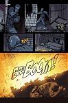 G.I.Joe: America's Elite #26 Five Page Preview-gijoeae_26_03.jpg