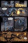 G.I.Joe: America's Elite #26 Five Page Preview-gijoeae_26_04.jpg