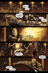 G.I.Joe: America's Elite #26 Five Page Preview-gijoeae_26_05.jpg