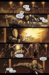 G.I.Joe: America's Elite #26 Five Page Preview-gijoeae_26_05.jpg