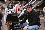 Stephen Sommers To Direct Live Action G.I. Joe Movie-stephen-sommers.jpg