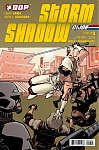 Storm Shadow #3 Five Page Preview-stormshadow_03_00.jpg