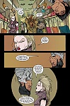 Storm Shadow #3 Five Page Preview-stormshadow_03_02.jpg