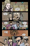 Storm Shadow #3 Five Page Preview-stormshadow_03_03.jpg
