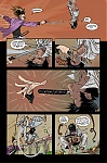 Storm Shadow #3 Five Page Preview-stormshadow_03_05.jpg