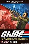 G.I. Joe Devil's Due Solicitations For October-gijoe-ae-28.jpg