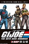 G.I. Joe Devil's Due Solicitations For October-gijoe-25th-data.jpg