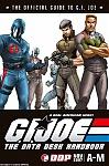 G.I. Joe Devil's Due Solicitations For October-gijoe-25th-data.jpg