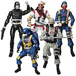 G.I. Joe 25th Anniversary Cobra Battle Pack 2-g.i.-joe-25th-cobra-5-pack-2.jpg