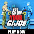 Do You Know Your G.I. Joe-gi-joe-game.jpg
