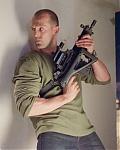 Jason Statham To Play Action Man In G.I. Joe Live Action Movie-jason-statham-gi-joe-movie.jpg