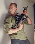 Jason Statham To Play Action Man In G.I. Joe Live Action Movie-jason-statham-gi-joe-movie.jpg