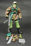 Combat Squad Wave 2 Loose Images-ranger.jpg