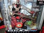 New G.I. Joe Commando Kung Fu Grip Images-crime-boss-destro.jpg