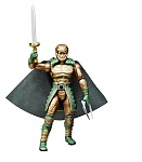 G.I. Joe 25th Anniversary Wave 2 And 3 Images-serpentor_25th_gi-joe.jpg