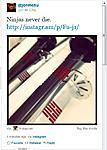 Snake Eyes & Storm Shadow's swords from GI Joe 2(Plus More Info On Storm Shadow)-ninjasneverdie.jpg