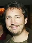 Paramount Studios Has Hired Stuart Beattie To Rewrite G.I. Joe Movie Script-stuart-beattie.jpg