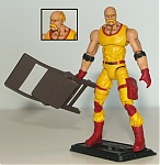 G.I. Joe 25th Anniversary Hulk Hogan-25hulk_001.jpg