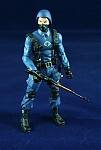 G.I. Joe 25th Anniversary Wave 2 And 3 Updated Images-gi-joe-25th-cobra-soldier.jpg