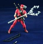 G.I. Joe 25th Anniversary Wave 2 And 3 Updated Images-gi-joe-25th-red-ninja.jpg