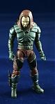 G.I. Joe 25th Anniversary Wave 2 And 3 Updated Images-gi-joe-25th-zartan-1.jpg