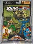 G.I. JOE 25th Anniversary Doc Confirmed As Exclusive Mail In Offer-gi-joe-comic-pack-cobra-commander.jpg