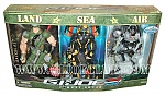 TRU Exclusive Combat Squad Land, Sea, & Air Pack Unveiled!-landseaair1-web.jpg