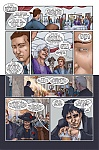 G.I. Joe Special Mission: The Enemy Five Page Preview-gijoe-sm_enemy_02.jpg