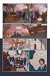 G.I. Joe Special Mission: The Enemy Five Page Preview-gijoe-sm_enemy_03.jpg