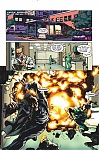 G.I. Joe Special Mission: The Enemy Five Page Preview-gijoe-sm_enemy_04.jpg