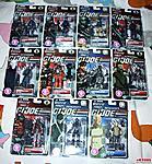 G.I.Joe 30th Anniversary Celebration - Renegades Carded Images-gijoe-30th-anniversary-waves-1-renegades.jpg