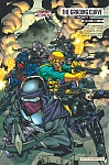 G.I. Joe Special Mission: The Enemy Five Page Preview-gijoe-sm_enemy_05.jpg