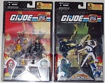 G.I. JOE 25th Anniversary Comic 2 Pack Front And Back Images-comic-2-pack-25th-last-2.jpg