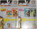G.I. JOE 25th Anniversary Comic 2 Pack Front And Back Images-comic-2-pack-25th-back.jpg