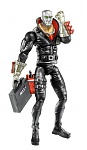 Hasbro unveils first 10 Figures For The 25th Anniversary Line-destrolarge.jpg