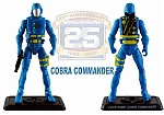 G.I. JOE 25th Anniversary Comic 2 Pack Updated Loose Images-gi-joe-25th-comic-cobra-commander-good.jpg