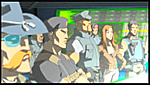 Gi Joe Resolute roster?-gj_resolute_screen008.jpg