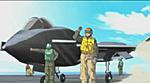 Thoughts on the GI JOE YF-23 SKY STRIKER 2.0-snapshot20090419004443.jpg
